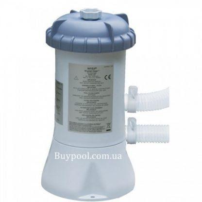 Фильтр насос Intex 28604