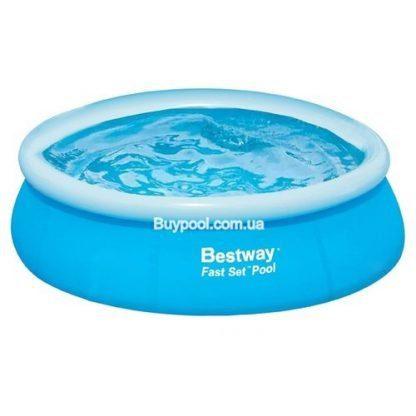 Надувной бассейн 57273 Bestway