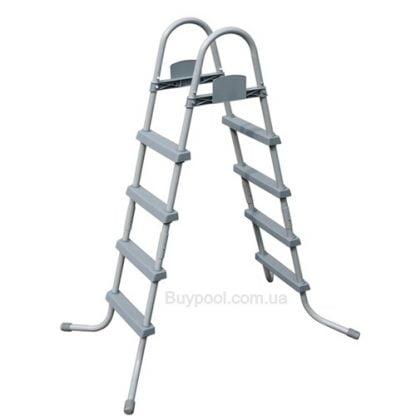 Лестница для бассейна Bestway 58336