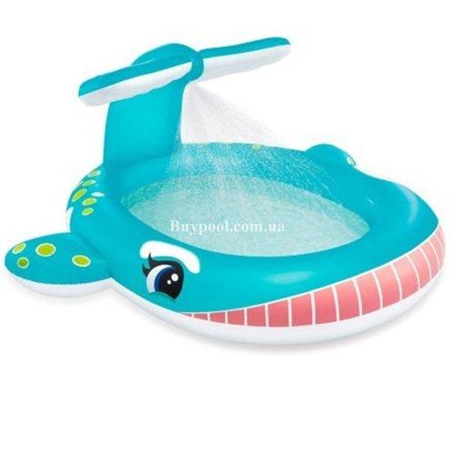 Детский надувной бассейн Intex 57440