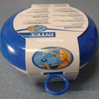 Дозатор для таблеток Intex 29040