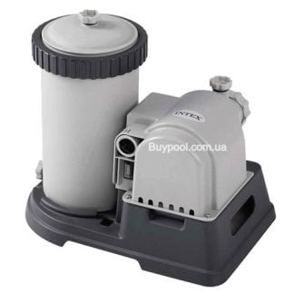 Фильтр насос Intex 28634