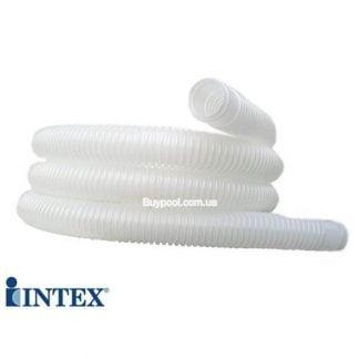 Intex 10399 32mm 3m