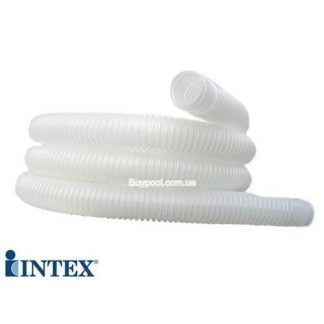 Шланг Intex 29059