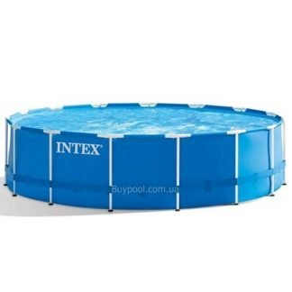 Каркасный бассейн Intex 28242/1