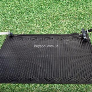 Коврик Solar Mat Intex 28685