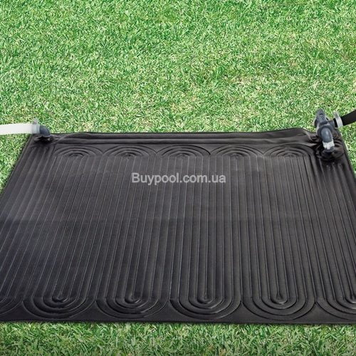 Коврик Solar Mat Intex 28685