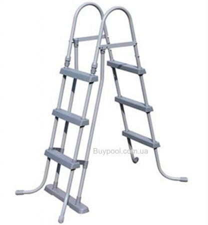 Лестница для бассейна Bestway 58330