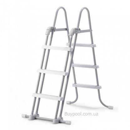 Лестница для бассейна Intex 28075
