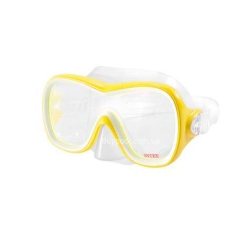 Набор для плавания Intex 55658