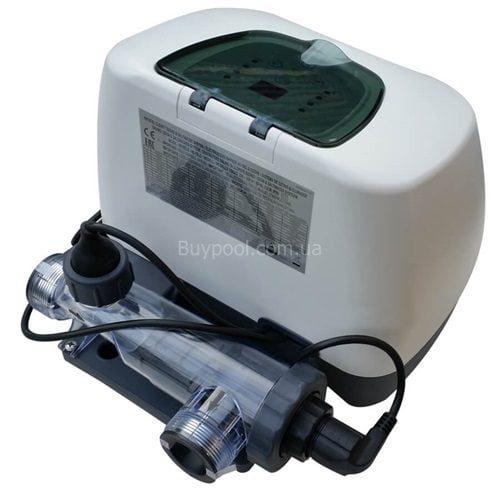 Озонатор Intex 26666