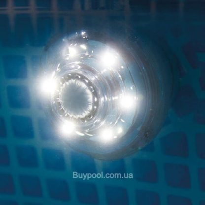 Подсветка Intex 28692