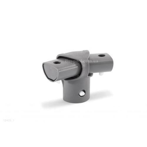 T-образный соединитель Intex 12427 для Ultra Frame