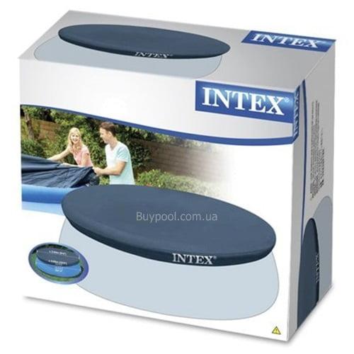 Тент Intex 28023