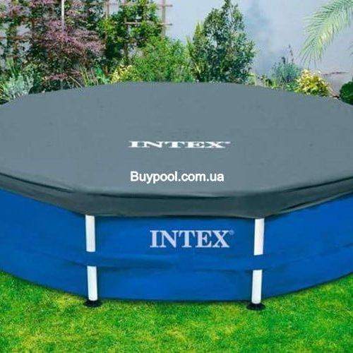 Тент Intex 28031