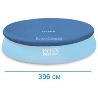 Тент для бассейна Intex 28026
