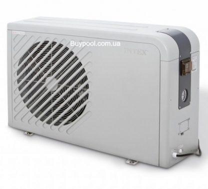 Тепловой насос Intex 28614