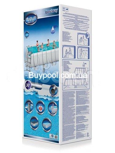 Упаковка Bestway 56670