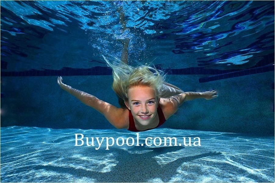 Buypool.com.ua